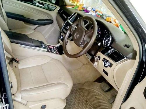 2014 Mercedes Benz CLA AT for sale in Guntur