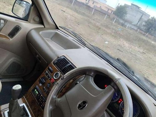 Tata Safari 2011 MT for sale in Nakodar