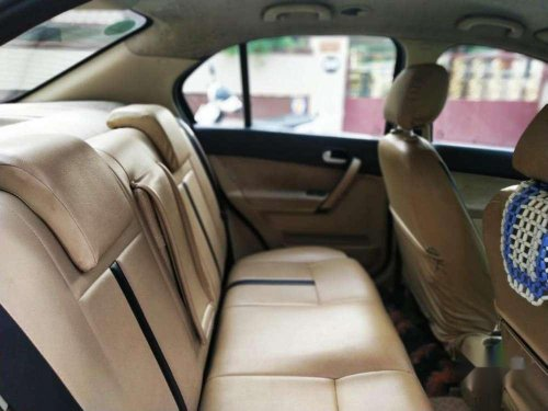 Used 2008 Ford Fiesta MT for sale in Chennai