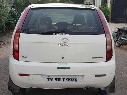 2009 Tata Vista MT for sale in Namakkal