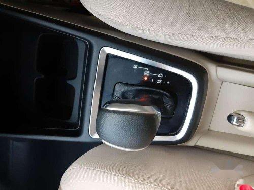 Used Maruti Suzuki Dzire VDI AMT (Automatic), 2017, Diesel AT for sale in Madurai