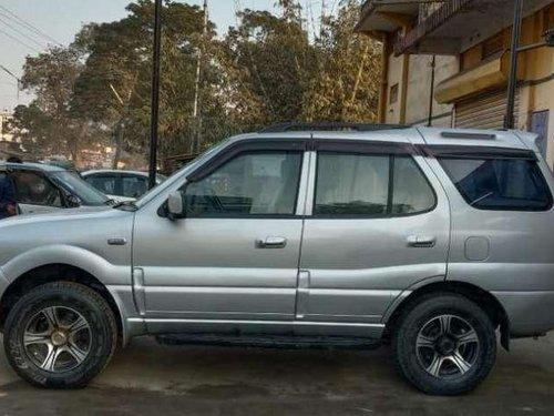 Used 2011 Tata Safari MT for sale in Nagaon