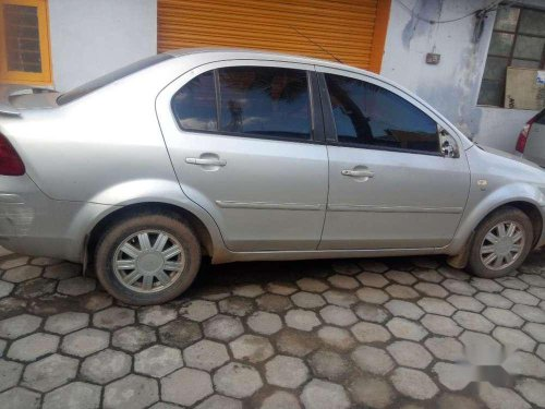 Used Ford Fiesta MT for sale in Coimbatore at low price