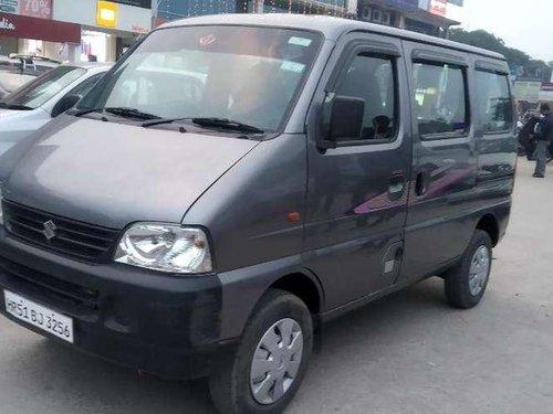 Used Maruti Suzuki Eeco MT for sale in Faridabad  at low price