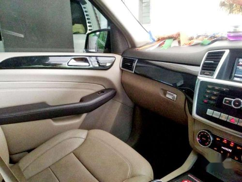 2014 Mercedes Benz CLA AT for sale in Guntur -1
