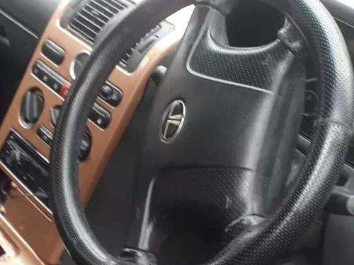 Tata Safari 4X2 2007 MT for sale in Sirsa