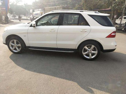 Used Mercedes Benz CLA AT for sale in Jalandhar at low price