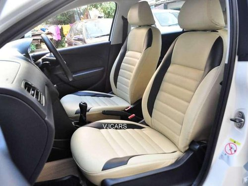 Used 2018 Volkswagen Polo MT for sale in Chennai at low price