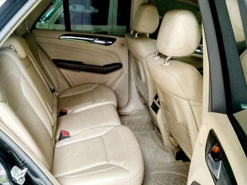 2014 Mercedes Benz CLA AT for sale in Guntur -0