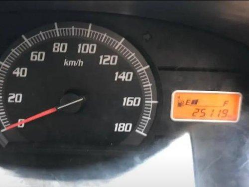 2010 Maruti Suzuki Zen Estilo Petrol MT  in New Delhi