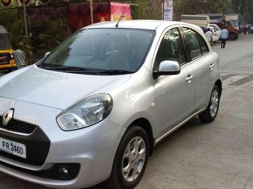 Used 2012 Renault Pulse Version RxZ MT for sale in Thane