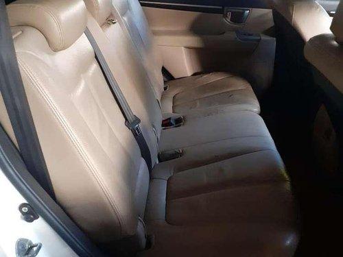 2012 Hyundai Santa Fe AT for sale at low price in Chennai
