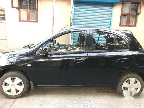 Renault Pulse RxZ Diesel, 2012, Diesel MT for sale in Chennai