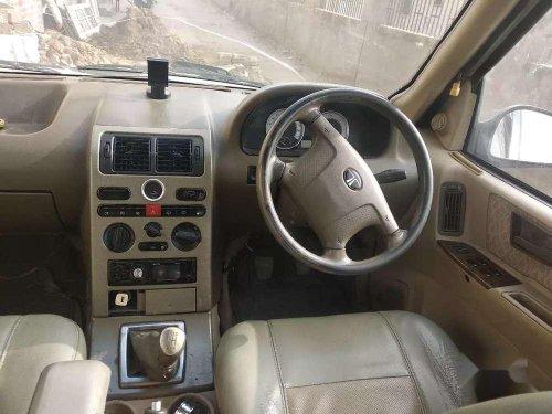 Used 2009 Tata Safari MT for sale in Malerkotla