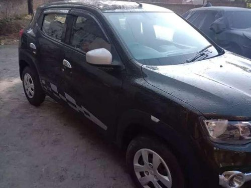 Renault Kwid 2018 MT for sale in Bareilly