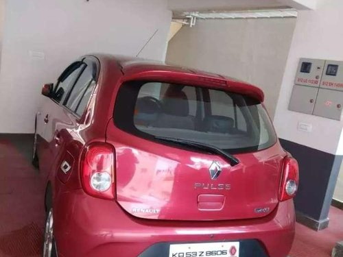 Used 2012 Renault Pulse MT for sale in Nagar