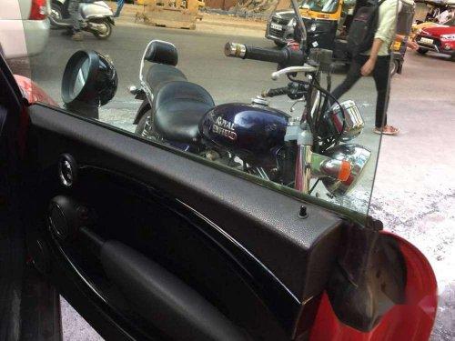 Used Mini Cooper S AT for sale in Mumbai