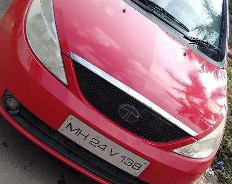 Used Tata Vista MT for sale in Latur