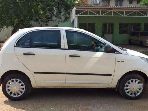 Used 2010 Tata Vista MT for sale in Erode