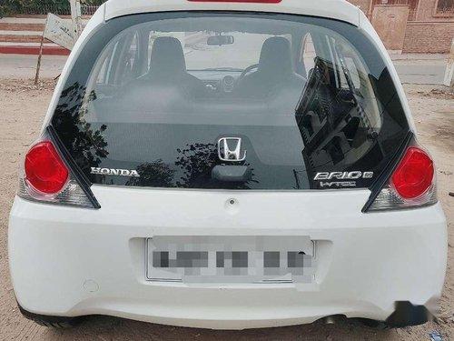 Used 2011 Brio VX  for sale in Jodhpur