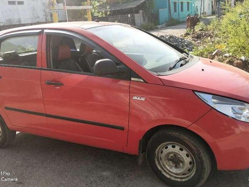 Used 2009 Tata Vista MT for sale in Pondicherry