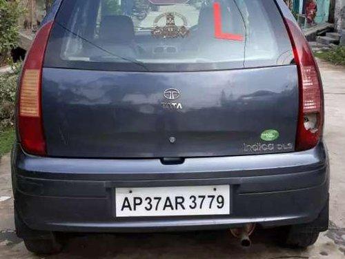 2007 Tata Indica MT for sale in Eluru
