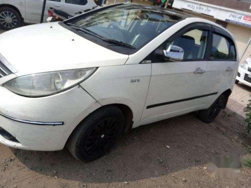 2011 Tata Vista MT for sale in Bhavnagar