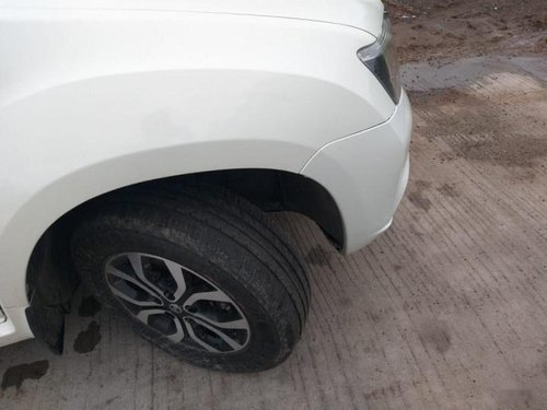 Nissan Terrano XL 85 PS MT 2013 in Indore
