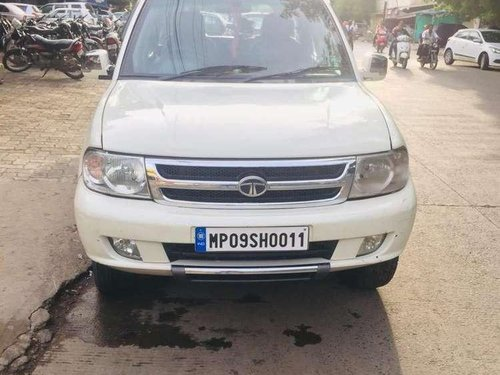 Used Tata Safari MT for sale in Indore at low price