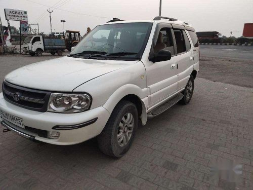 Used 2008 Tata Safari MT for sale in Vadodara -1