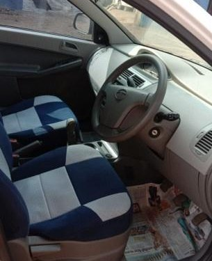 2010 Tata Vista MT for sale at low price in Pune