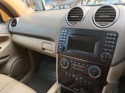 2010 Mercedes Benz CLA AT for sale in Mumbai
