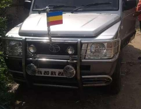 Used Tata Sumo Victa MT for sale in Tindivanam