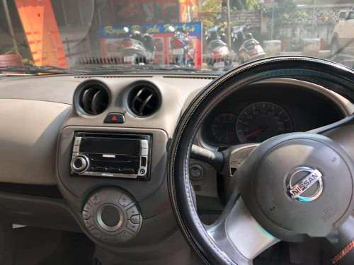 2012 Nissan Micra MT for sale in Ranchi