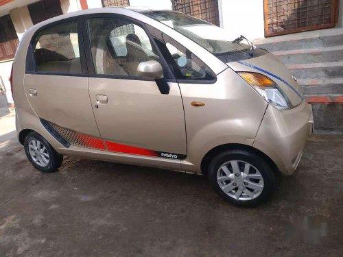 Used Tata Nano MT for sale in Kota