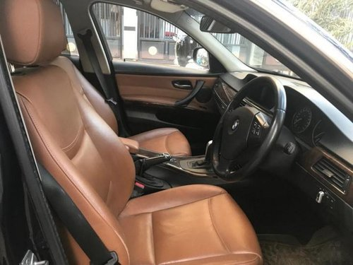 2010 BMW 3 Series AT 2005-2011 for sale in Bangalore
