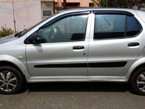 Used 2004 Tata Indica MT for sale in Salem