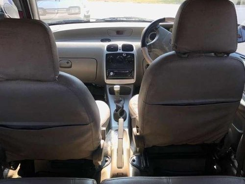 Tata Indica LXI 2008 MT for sale in Surathkal