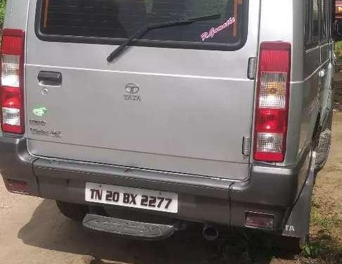 Used Tata Sumo Victa MT for sale in Tindivanam -8