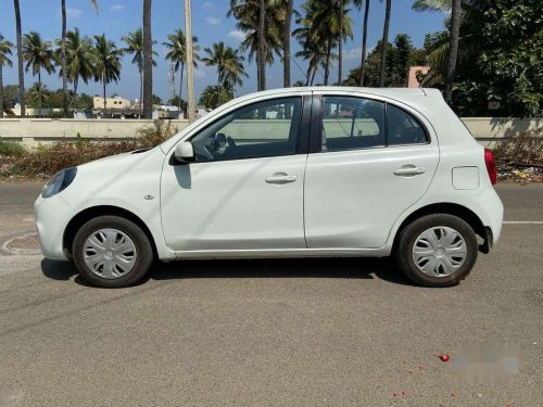 Used 2014 Renault Pulse AT for sale in Tiruppur