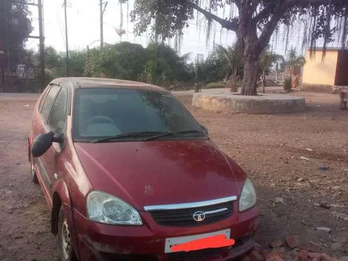 Tata Indica 2007 MT for sale in Chandrapur