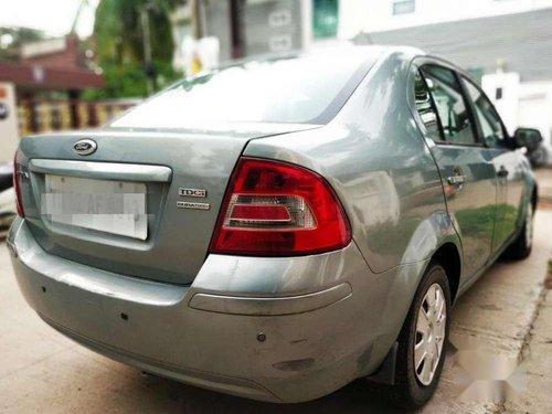Ford Fiesta ZXi 1.4 TDCi, 2008, Diesel MT for sale in Chennai
