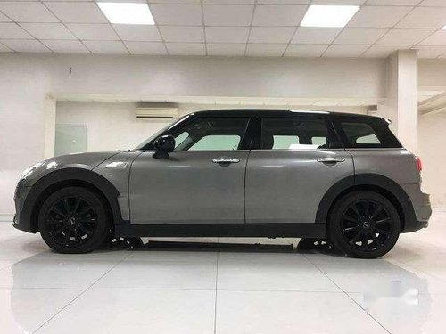 Used 2018 Mini Clubman AT for sale in Pune