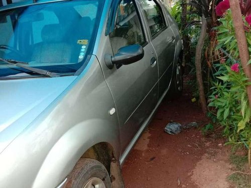 Used 2008 Mahindra Renault Logan MT for sale in Kozhikode