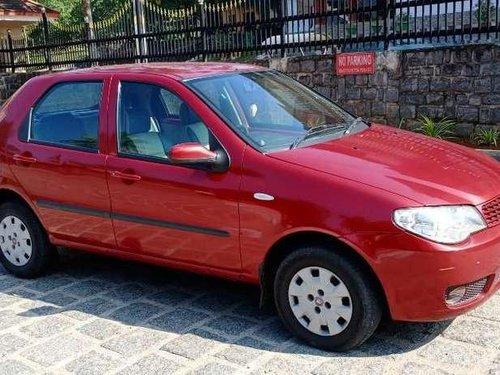 Fiat Palio 2008 MT for sale in Kottayam