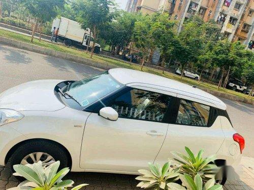Used 2019 Swift VDI  for sale in Mumbai