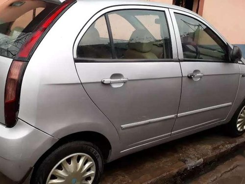 2009 Tata Vista MT for sale in Kanpur