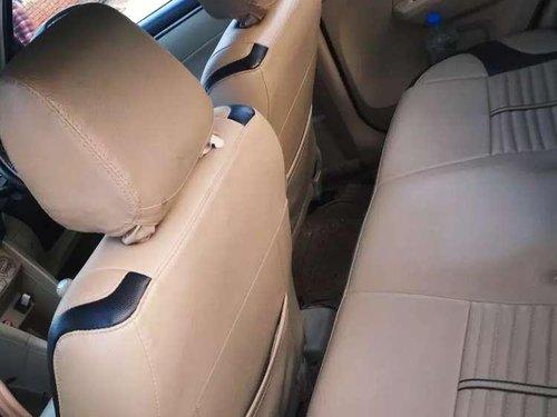 Used Maruti Suzuki Swift Dzire MT car at low price in Ludhiana