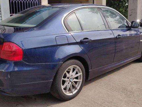 BMW 3 Series 320d AT 2011 in Chennai