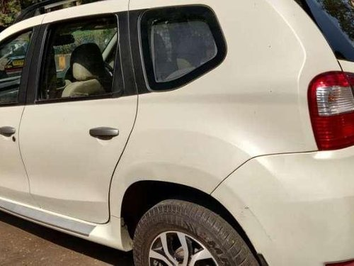 2014 Nissan Terrano XL MT for sale in Mumbai